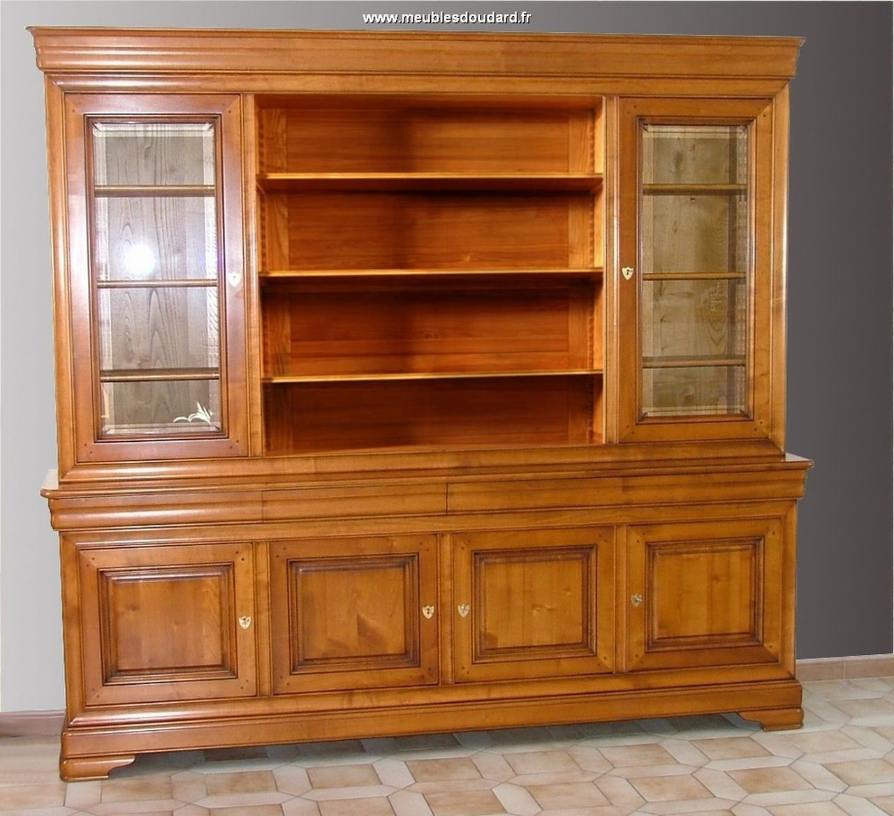 fabriquer bibliotheque en bois meubles de design d 39 inspiration pour la t l vision. Black Bedroom Furniture Sets. Home Design Ideas