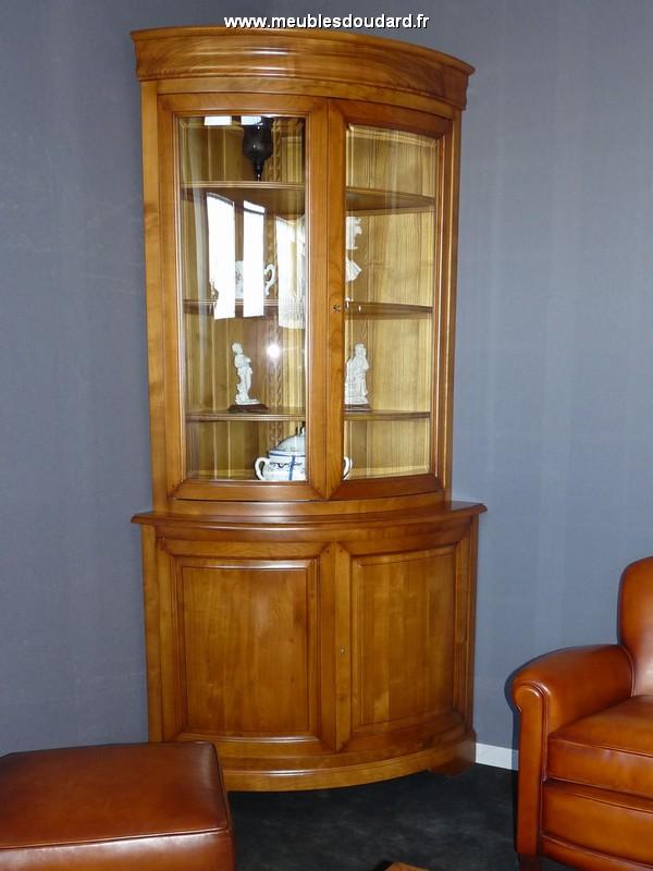 encoignures meubles d 39 angle meubles d 39 angle tv. Black Bedroom Furniture Sets. Home Design Ideas