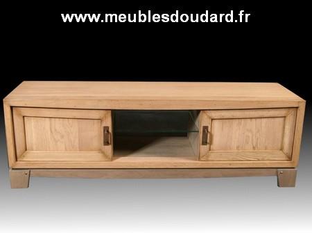 Destockage meuble tv maison design - Destockage salle a manger ...