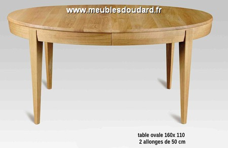 chaise ref camaret 655 16. Black Bedroom Furniture Sets. Home Design Ideas