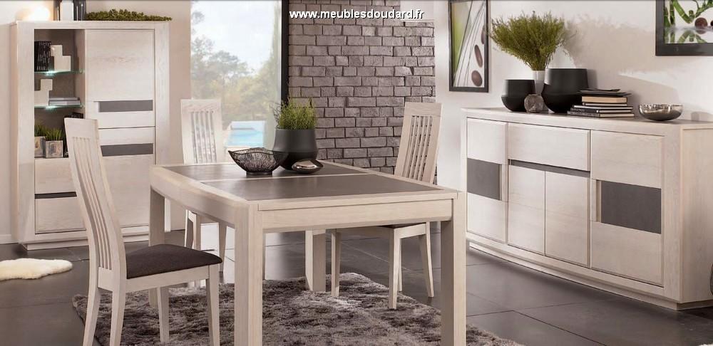 salle a manger moderne salle manger design meuble design