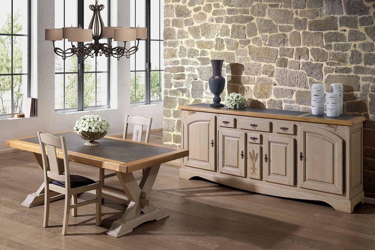 s jour rustique. Black Bedroom Furniture Sets. Home Design Ideas