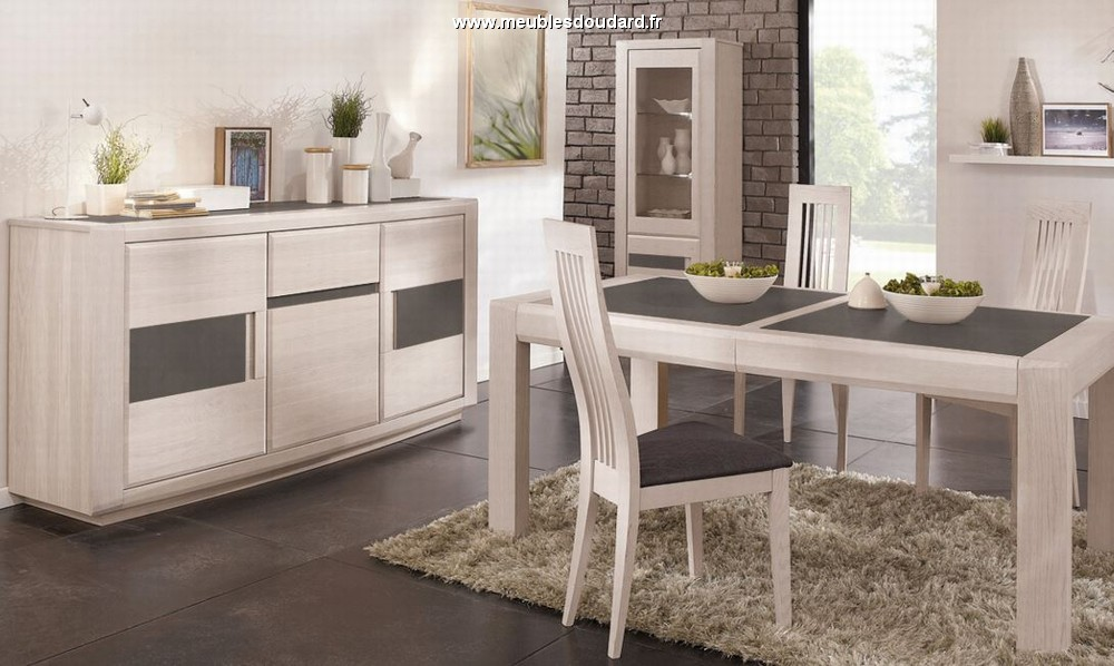 salle a manger moderne salle manger design meuble design. Black Bedroom Furniture Sets. Home Design Ideas