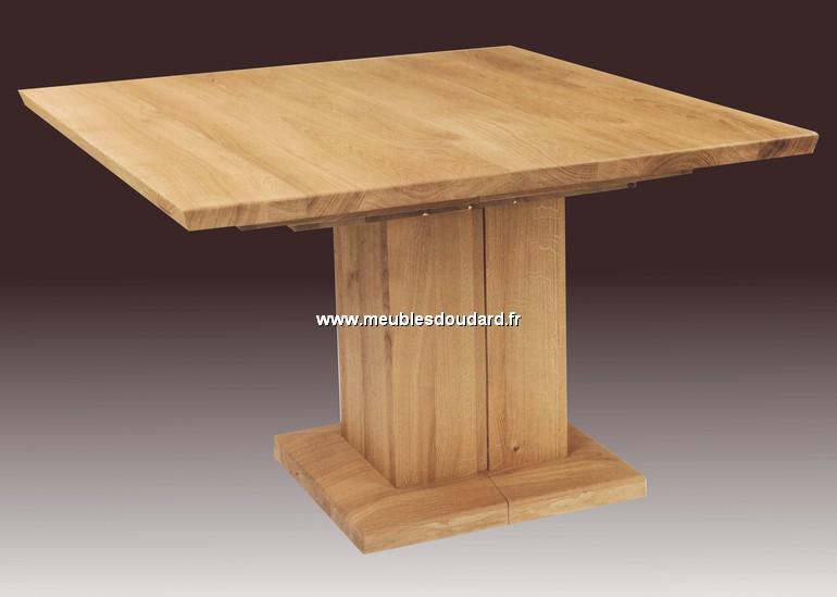 Table Contemporaine Carr E En Ch Ne Ref Nepal