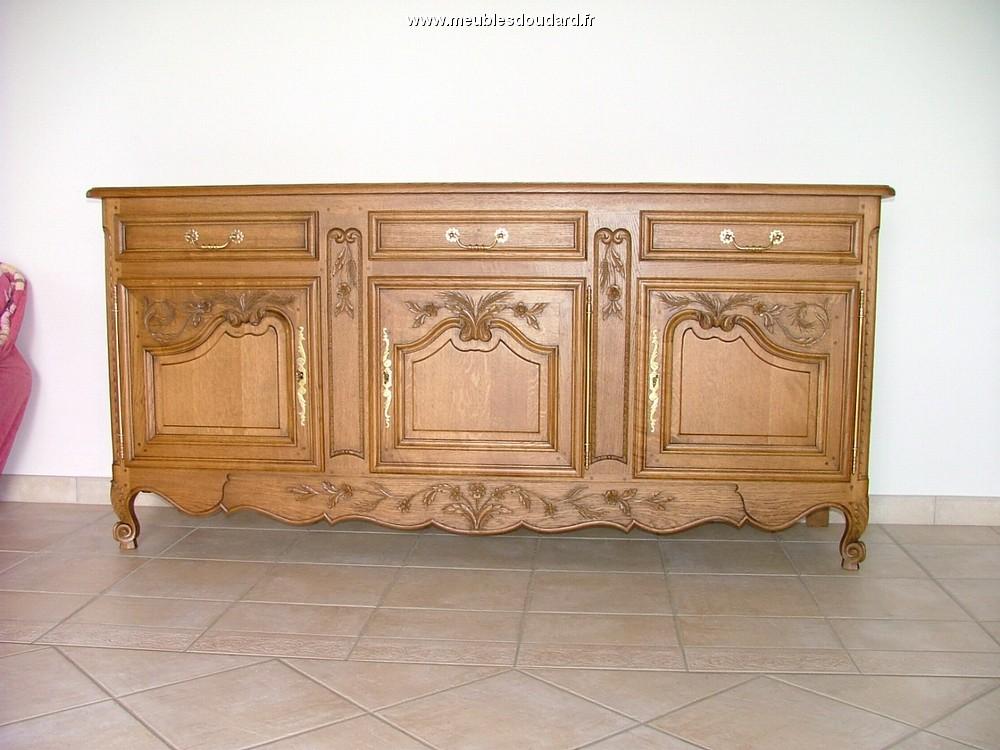 sculpture sur bois sculpteur sur bois. Black Bedroom Furniture Sets. Home Design Ideas