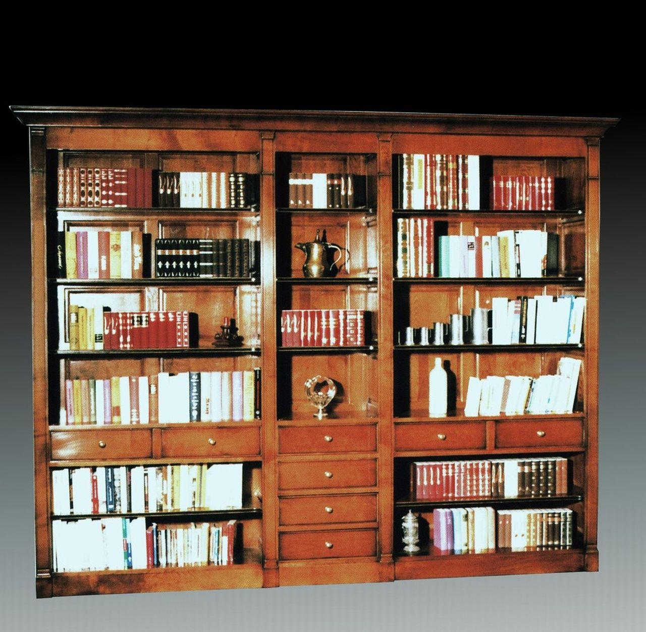 meuble en bois meuble design meuble chene meuble merisier. Black Bedroom Furniture Sets. Home Design Ideas