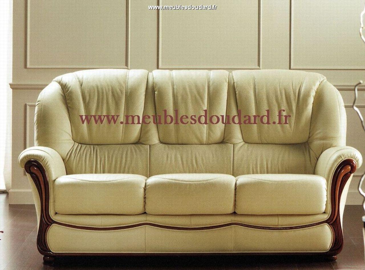 salon cuir canap233 cuir fauteuil cuir