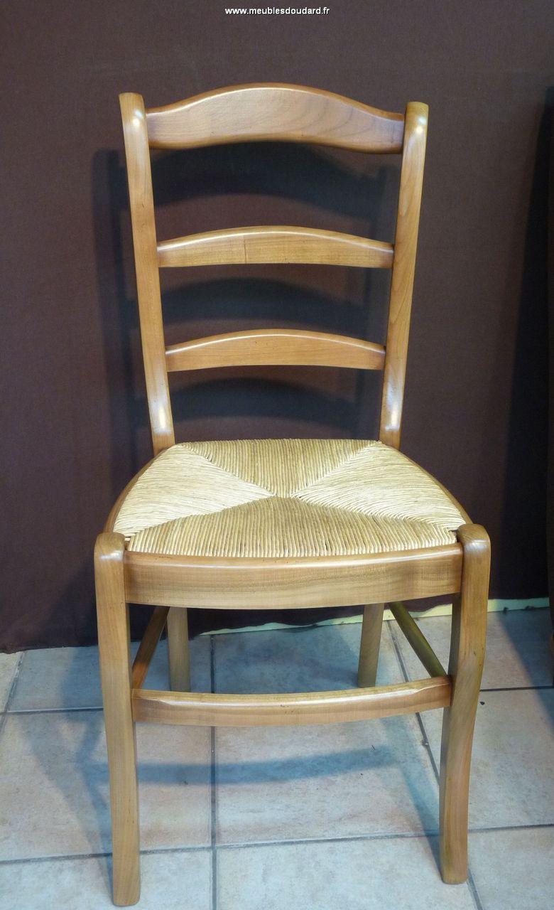 Table ovale de salle manger merisier louis philippe r f for Chaise de salle a manger louis philippe