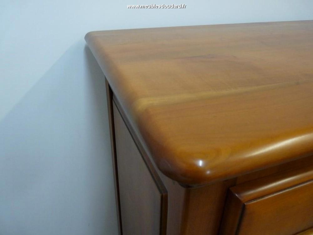 meuble rangement confiturier meuble de rangement. Black Bedroom Furniture Sets. Home Design Ideas