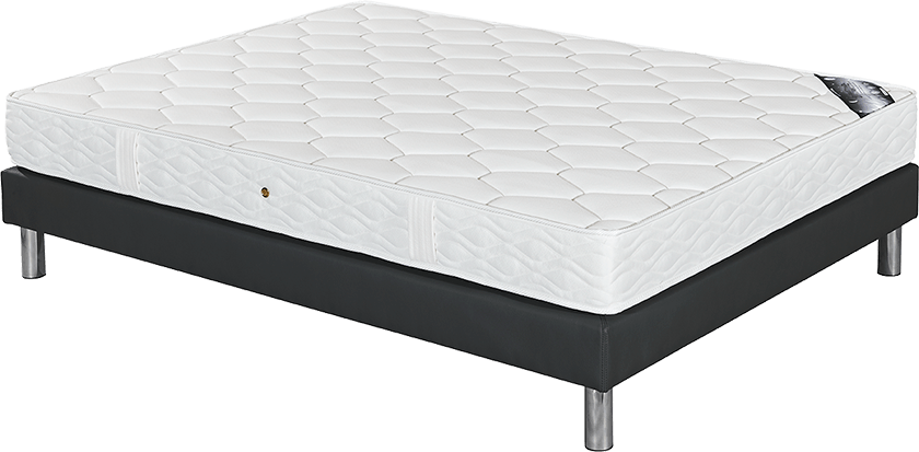 matelas latex prix fabulous matelas latex pour canap convertible cassiope with matelas latex. Black Bedroom Furniture Sets. Home Design Ideas