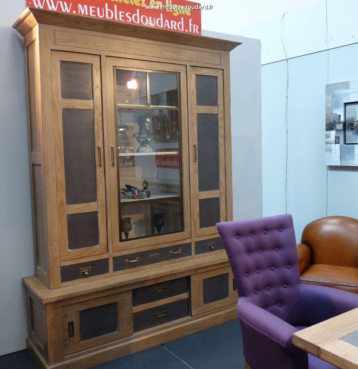 biblioth que d 39 antiquaire. Black Bedroom Furniture Sets. Home Design Ideas