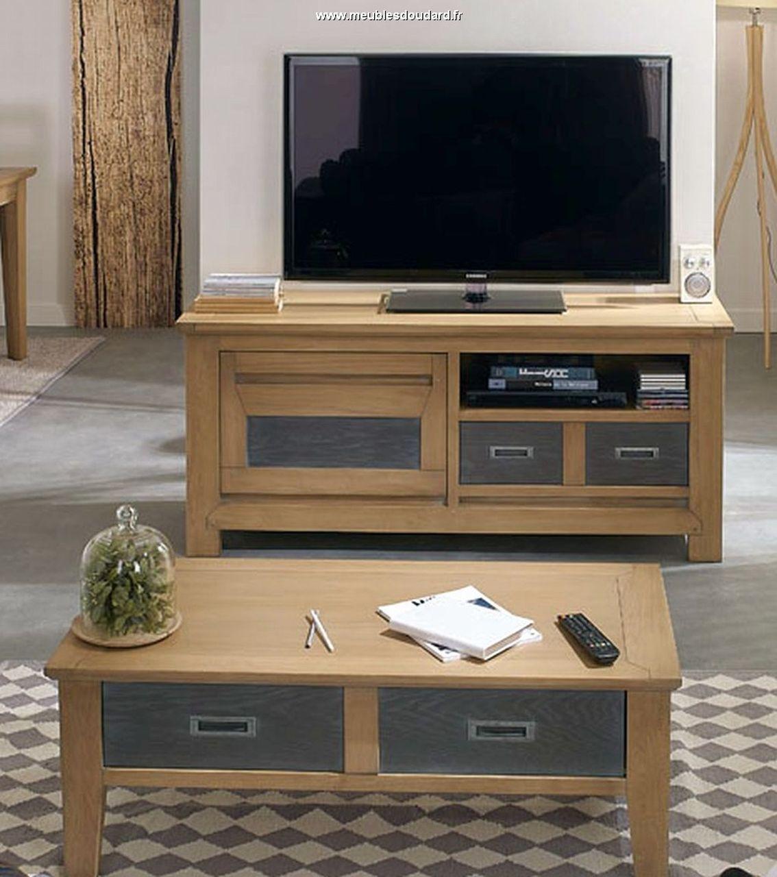 meuble tv meuble t l moderneen bois meuble de t l vision en bois massif. Black Bedroom Furniture Sets. Home Design Ideas