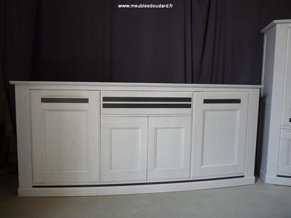 buffet bas bahuts enfilade meubles bas. Black Bedroom Furniture Sets. Home Design Ideas