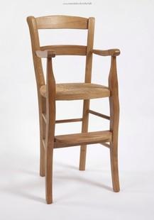 Sedie in legno per bambini, sedie per bambini, sedie piccole
