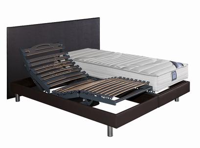 Lessico Camera Da Letto Francese : Biancheria da letto elettrica biancheria da letto rilassante