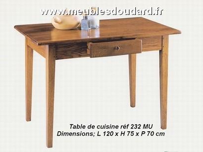 Holztisch- Esstisch- Esstisch- - Seite 2