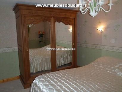 Lessico Camera Da Letto Francese : Mobili camera da letto in legno camere da letto