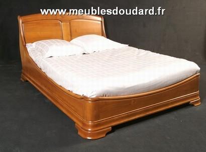 Lessico Camera Da Letto Francese : Letti letti della camera da letto letti per persone
