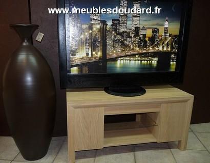 Meubles De Tv Meuble De Tv Design Meuble Télé En Bois