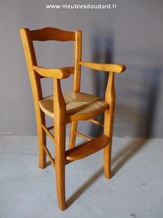 chaises d 39 enfant en bois chaises enfants petites chaises. Black Bedroom Furniture Sets. Home Design Ideas