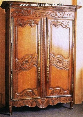 cabinet vire_3768