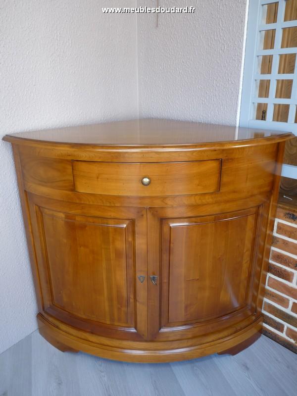 meuble d angle tele ecran plat trendy meuble ecran plat with meuble d angle tele ecran plat. Black Bedroom Furniture Sets. Home Design Ideas