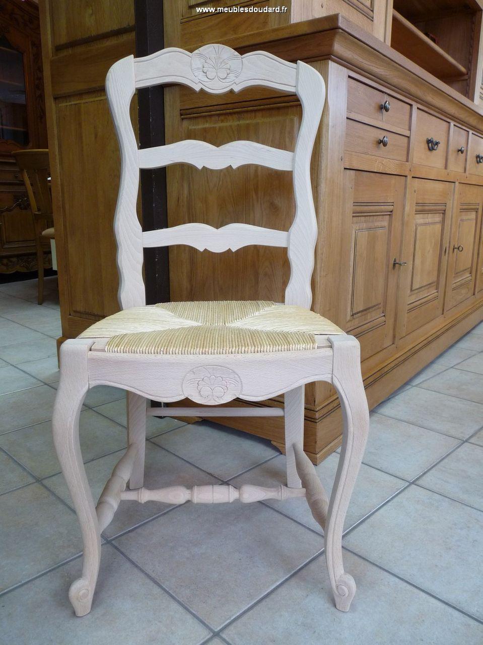 chaise louis xv chaises r gence en ch ne chaises louis. Black Bedroom Furniture Sets. Home Design Ideas