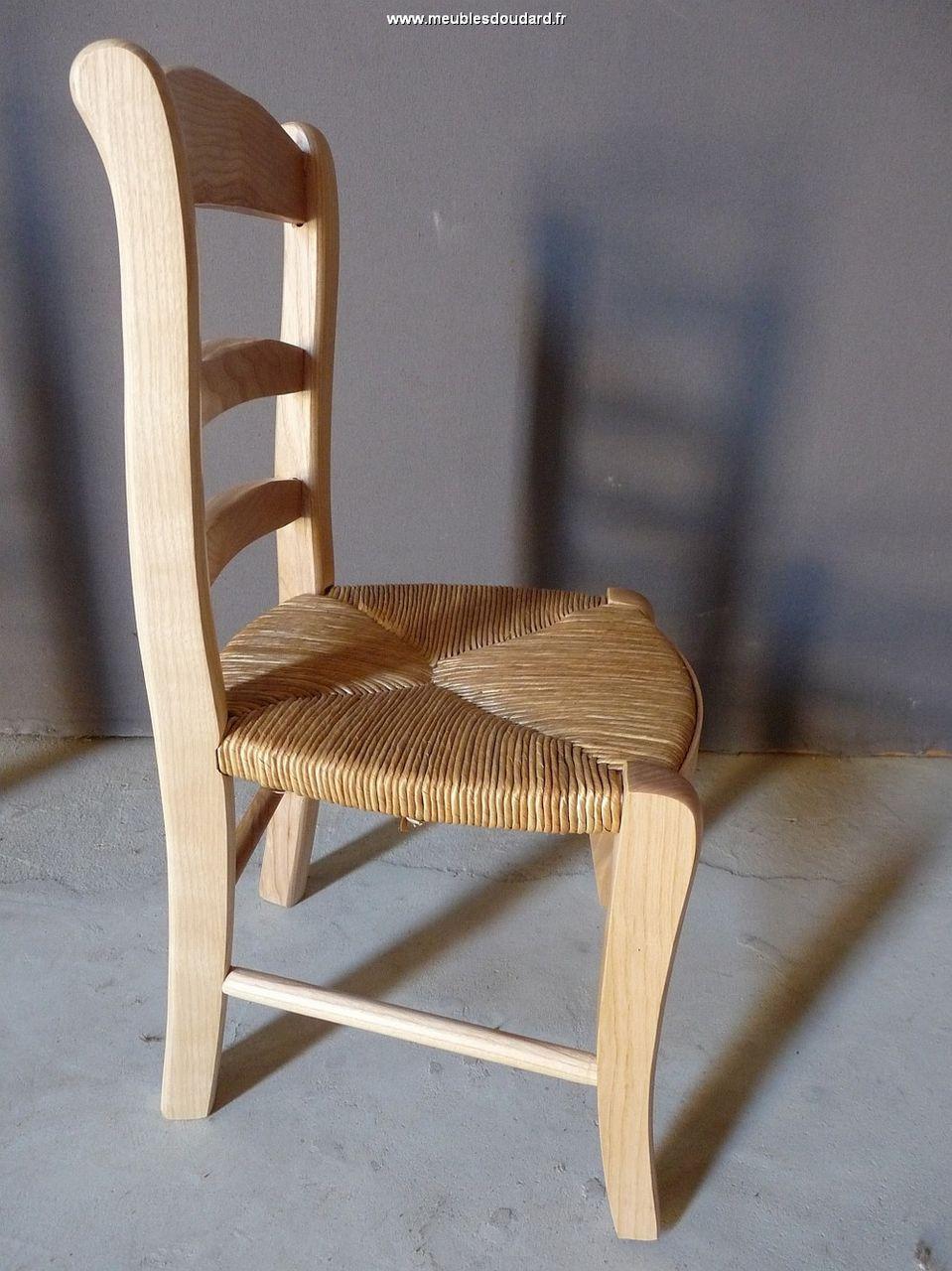 petite chaise enfants finest petite chaise en plastique rouge du s d enfants with petite chaise. Black Bedroom Furniture Sets. Home Design Ideas