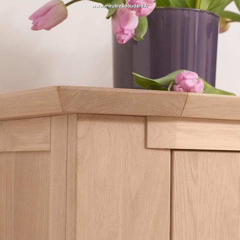 meubles de salle manger moderne en bois salle manger contemporaine bali en ch ne salle. Black Bedroom Furniture Sets. Home Design Ideas