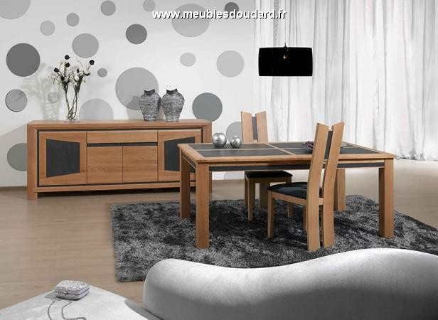 table carr e dessus c ramique. Black Bedroom Furniture Sets. Home Design Ideas