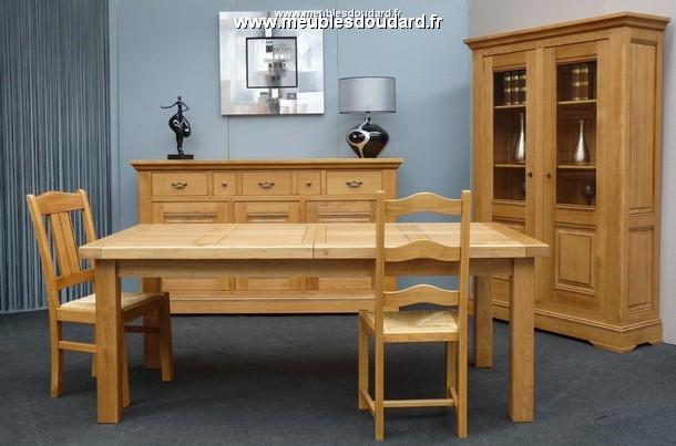 foire de lessay 2018. Black Bedroom Furniture Sets. Home Design Ideas