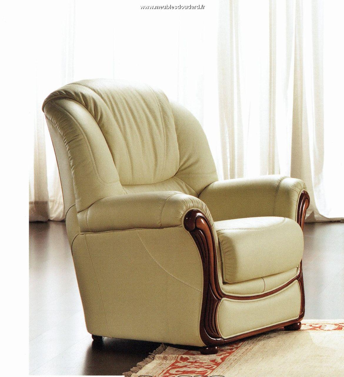 salon cuir canapé cuir fauteuil cuir