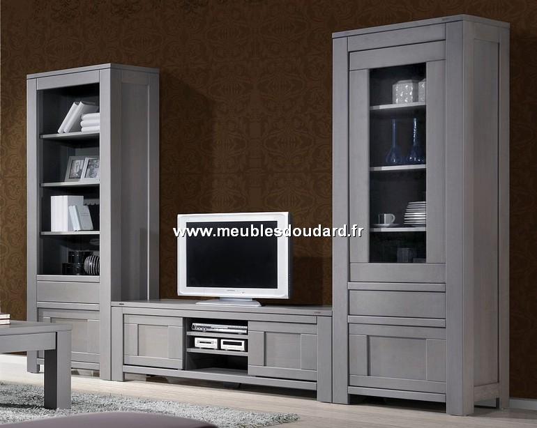 doudard meubles finest beautiful meubles en chne blanchi full hd wallpaper photos photos with. Black Bedroom Furniture Sets. Home Design Ideas