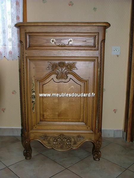 confiturier r f rouen. Black Bedroom Furniture Sets. Home Design Ideas