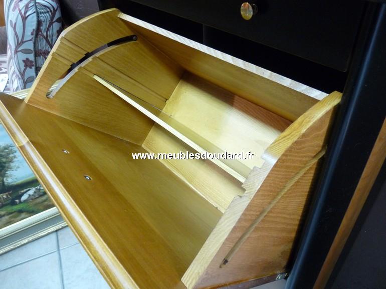 classeur de bureau ref mc01 merisier dru. Black Bedroom Furniture Sets. Home Design Ideas
